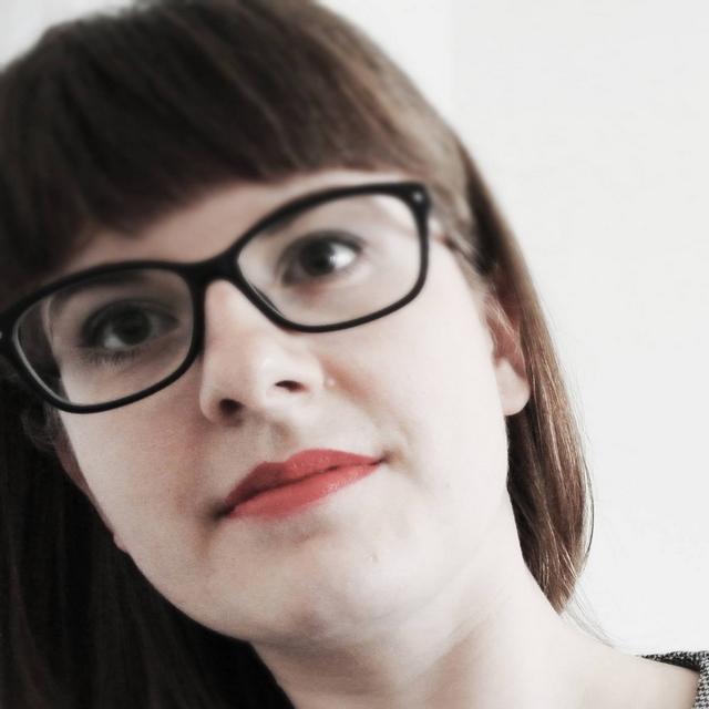 Denisa Annová